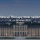 FORUM NEURAL THERAPY INTERNATIONAL