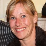 Andrea Meuser