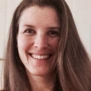 Antonia Rechenberg