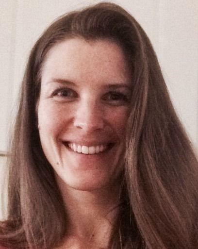 Dr.med. Antonia Rechenberg