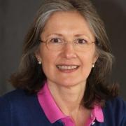 Barbara Apenberg