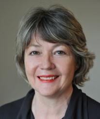 Bettina Wienhues