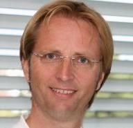 Dr.med. Christian Maier