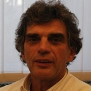 Gerd Dross
