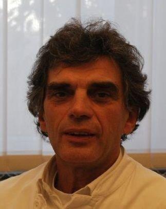 Dr.med. Gerd Droß