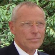 Hans Barop