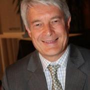 Helmut Haala
