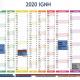 IHNH 2020