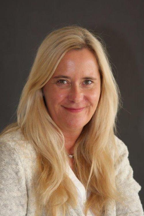Karin Krausse