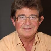 Klaus Dieter Bernert