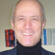 Lorenz Fischer