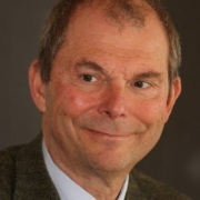 Michael Wildner