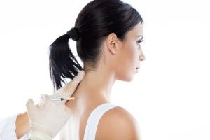 Neuraltherpie behandlung