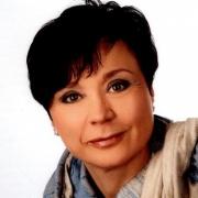 Petra Reutermann