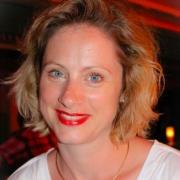 Raphaela Engel