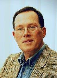 Robert Hammer