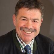 Rudolf Hausammann