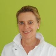 Simona Mangold