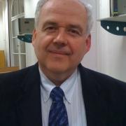 Thomas Koppe