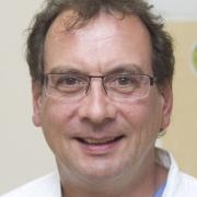 Thomas Meuser