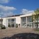Kongresszentrum Freudenstadt