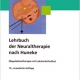 Lehrbuch der Neuraltherapie Cover