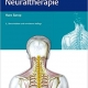 Lehrbuch und Atlas der Neuraltherapie Cover