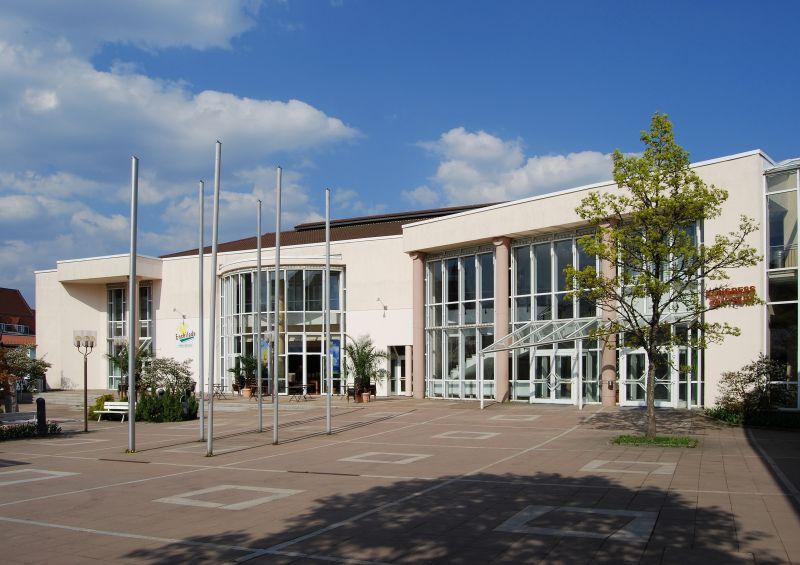 Internationale Medizinische Gesellschaft für Neuraltherapie nach Huneke – Regulationstherapie e.V.