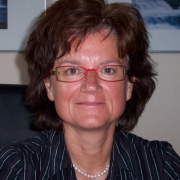 Delakowitz Marianne