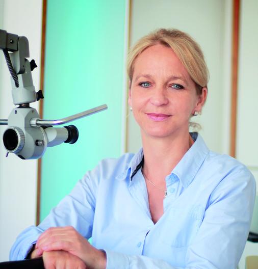 Dr.med. Daniela Pfaue